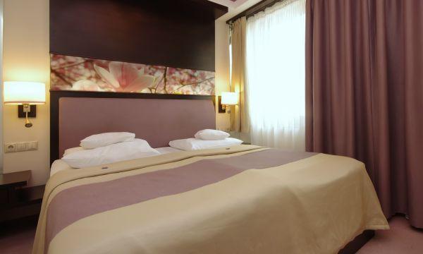 Corso Boutique Hotel - Gyula - 61