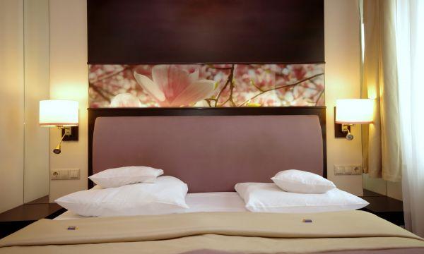 Corso Boutique Hotel - Gyula - 62