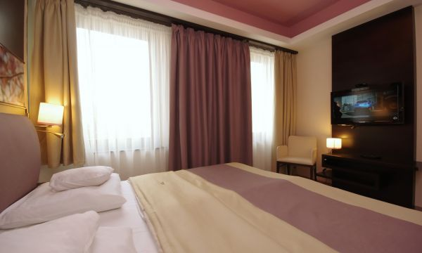 Corso Boutique Hotel - Gyula - 63