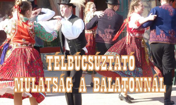 Zsanett Hotel - Balatonkeresztúr - 47