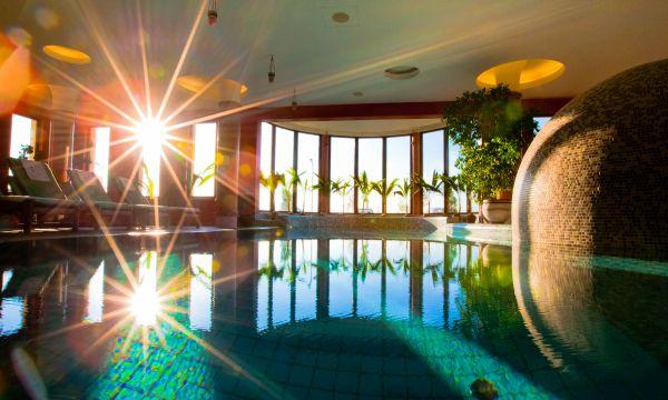 Caramell Premium Resort - Bükfürdő - 54