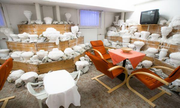 Mátyás Király Gyógy- és Wellness Hotel - Hajdúszoboszló - 15
