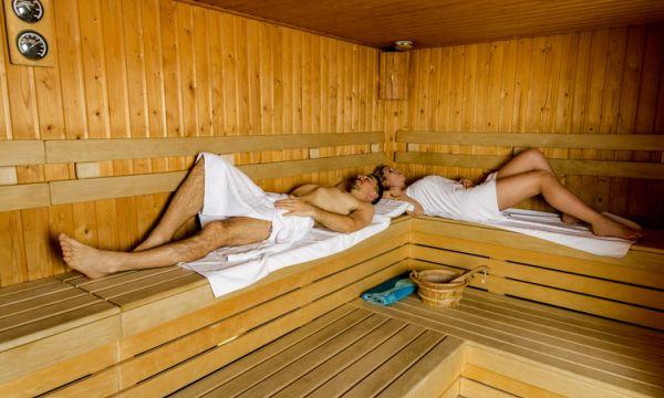Thermal Hotel Balance - Lenti - 29