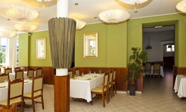Astoria Hotel - Balatonfüred - 2