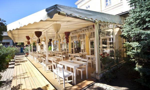 Astoria Hotel - Balatonfüred - 3