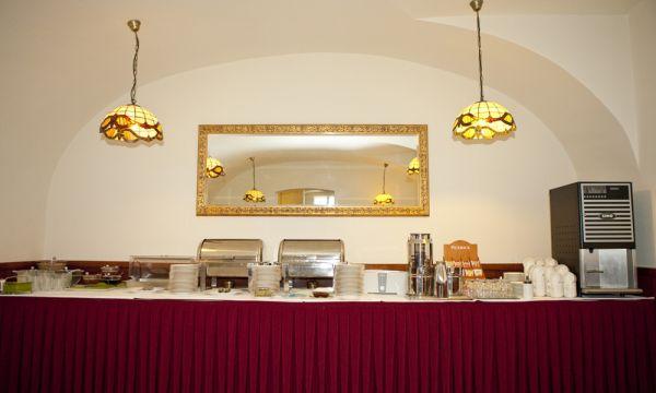 Astoria Hotel - Balatonfüred - 7