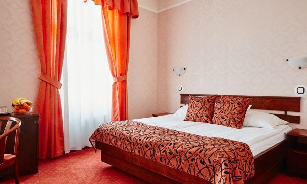 Astoria Hotel - Balatonfüred - 8