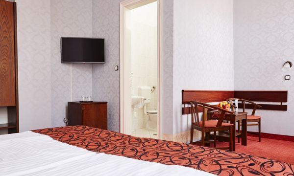 Astoria Hotel - Balatonfüred - 10