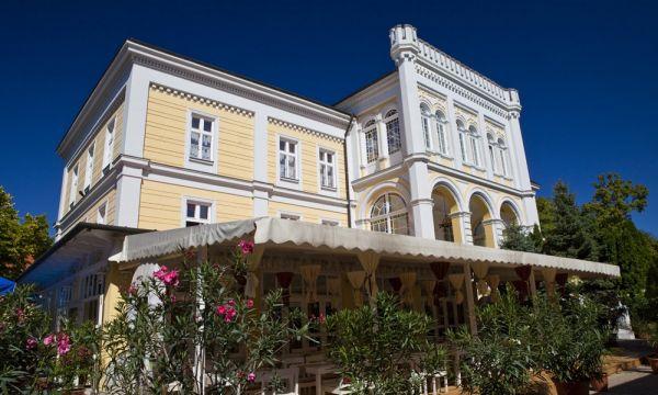 Astoria Hotel - Balatonfüred - 1