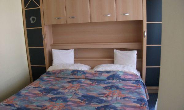 Rudolf Hotel - Hajdúszoboszló - 30