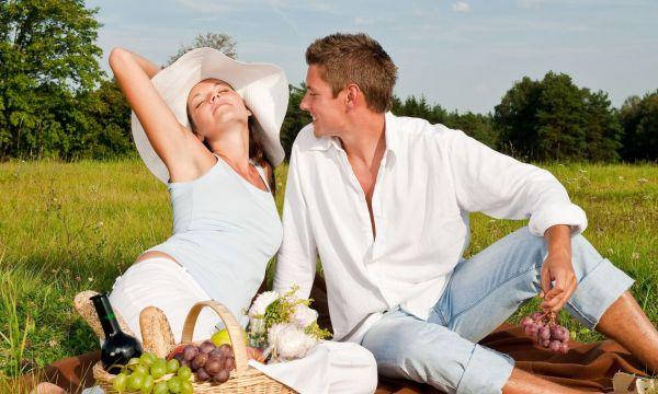 Hotel Venus - Zalakaros - Házias piknikbox szeretettel
