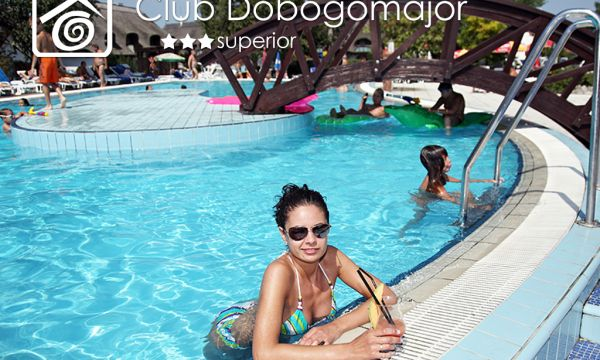 Club Dobogómajor - Cserszegtomaj - 58
