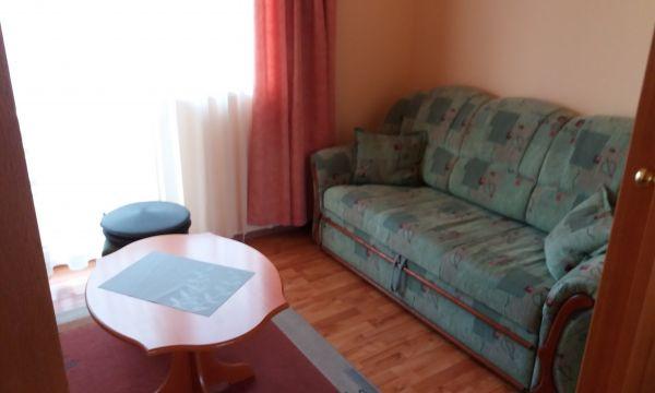 Karádi Boutique Hotel - Hajdúszoboszló - Családi szoba