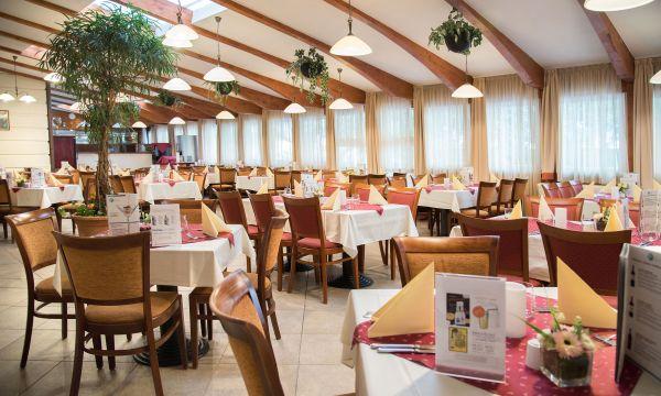 Hotel Palace - Hévíz - 32
