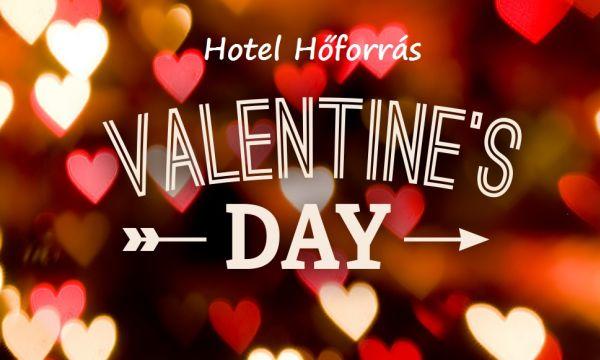 Hotel Hőforrás - Gyula - 31