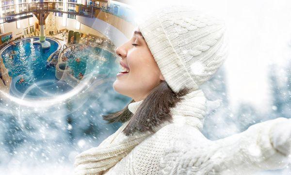 MenDan Magic Spa & Wellness Hotel - Zalakaros - 55