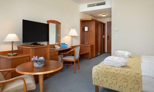 Hotel Karos Spa - Zalakaros - 17