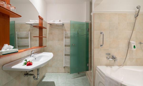 Hotel Karos Spa - Zalakaros - 23