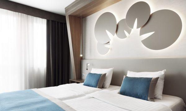 Hotel Európa Fit - Hévíz - 18