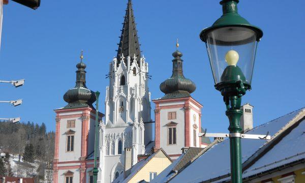 Hotel Szieszta - Sopron - 65