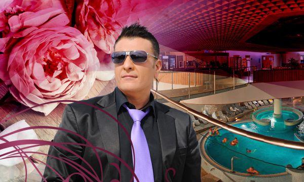 MenDan Magic Spa & Wellness Hotel - Zalakaros - 56