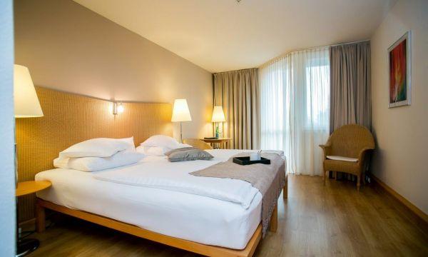 Lotus Therme Hotel & Spa - Hévíz - 40