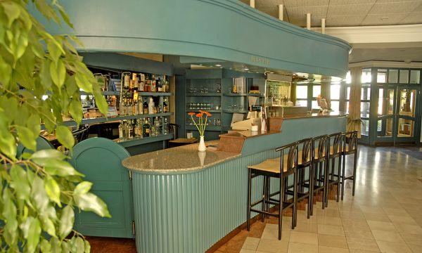 Abbázia Club Hotel - Keszthely - 3