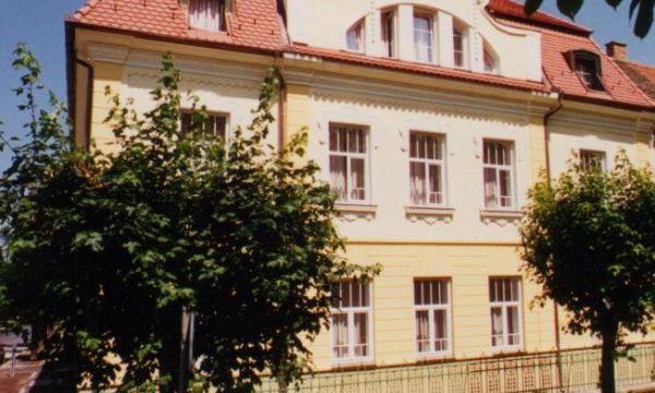 Abbázia Club Hotel - Keszthely - 11
