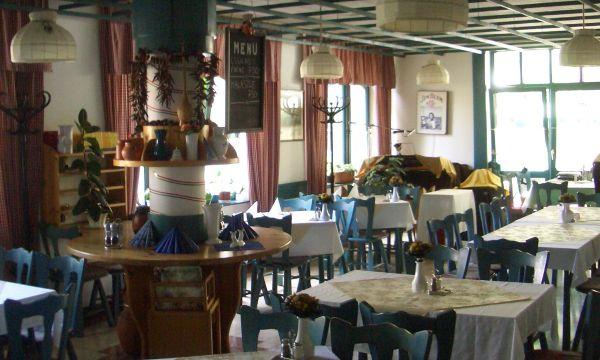Abbázia Club Hotel - Keszthely - 12