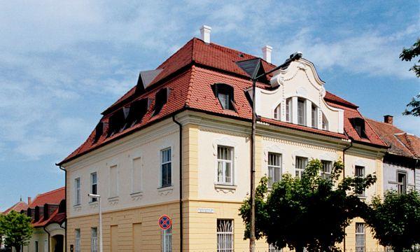 Abbázia Club Hotel - Keszthely - 15