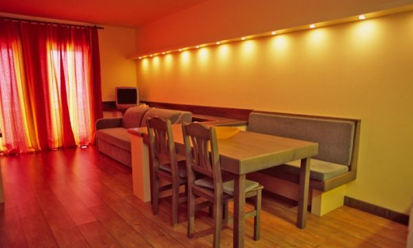 Hotel Kalma - Hévíz - 10