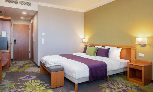 Hotel Karos Spa - Zalakaros - Spa superior PLUS