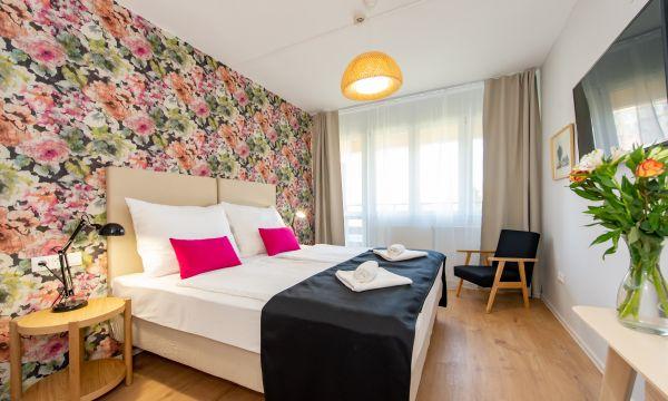 Hotel Forrás - Zalakaros - 31