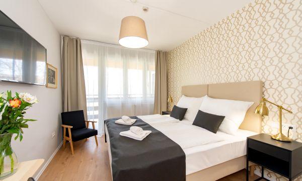 Hotel Forrás - Zalakaros - 35