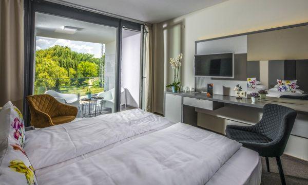 Open Hotel - Szentes - 7