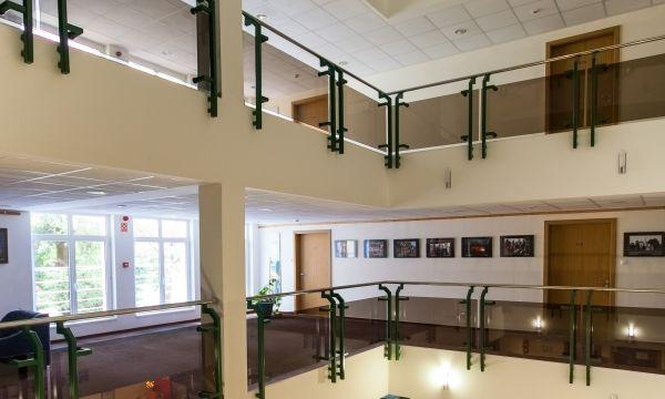 Alföld Gyöngye Hotel - Gyopárosfürdő - 16