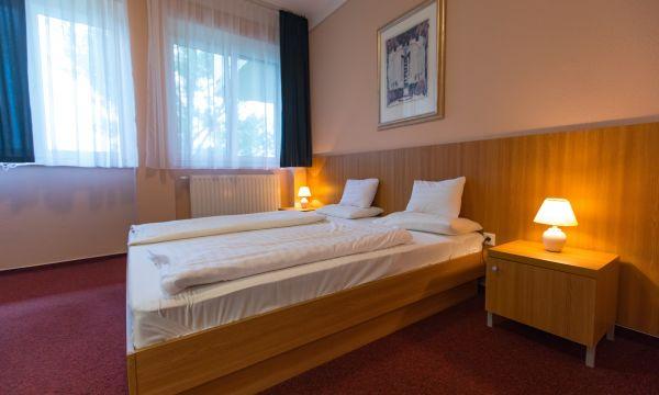 Alföld Gyöngye Hotel - Gyopárosfürdő - 36