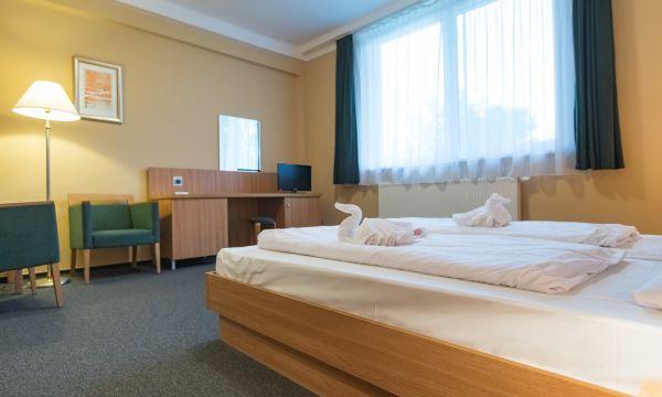 Alföld Gyöngye Hotel - Gyopárosfürdő - 26