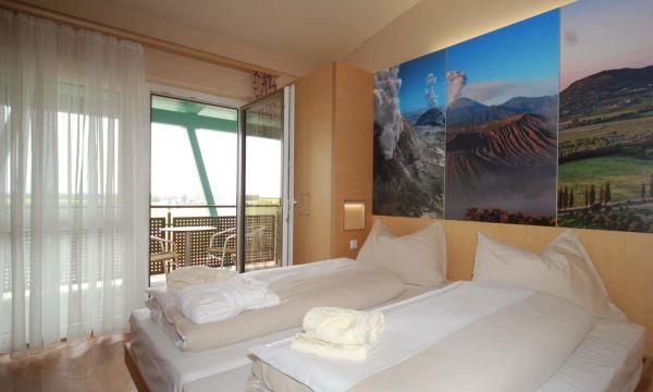 Jufa Vulkán Fürdő Resort - Celldömölk - 54