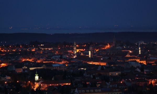 Hotel Szieszta - Sopron - 71