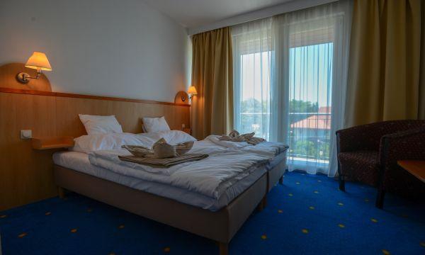 Holiday Resorts - Balatonszárszó - 18