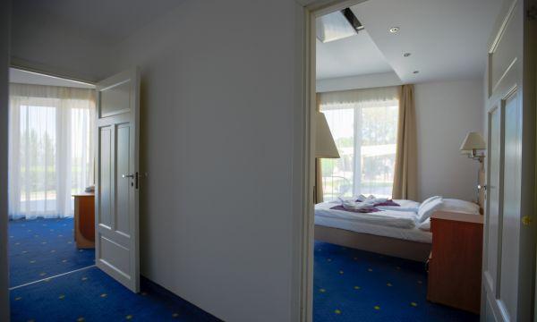 Holiday Resorts - Balatonszárszó - 21