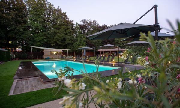 Holiday Resorts - Balatonszárszó - 6
