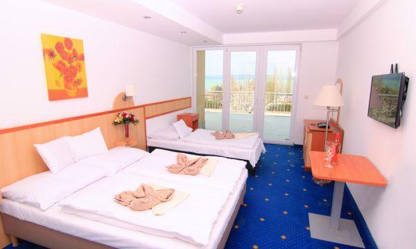 Holiday Resorts - Balatonszárszó - 20