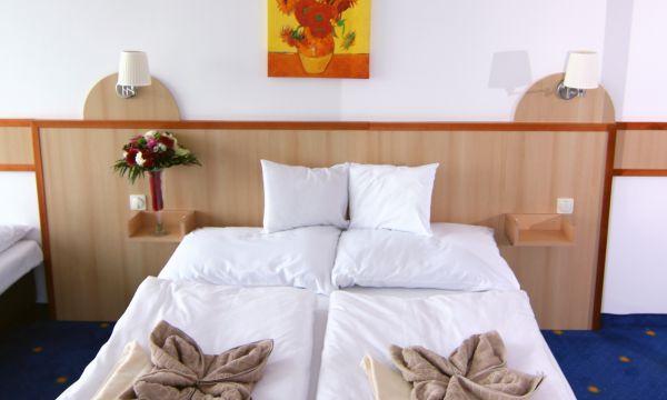 Holiday Resorts - Balatonszárszó - 26