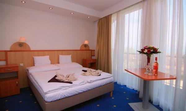 Holiday Resorts - Balatonszárszó - 25