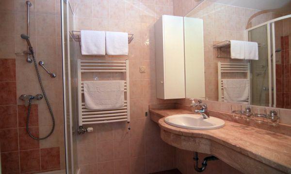 Holiday Resorts - Balatonszárszó - 29