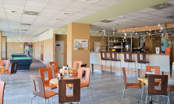 Hotel Szieszta - Sopron - 22