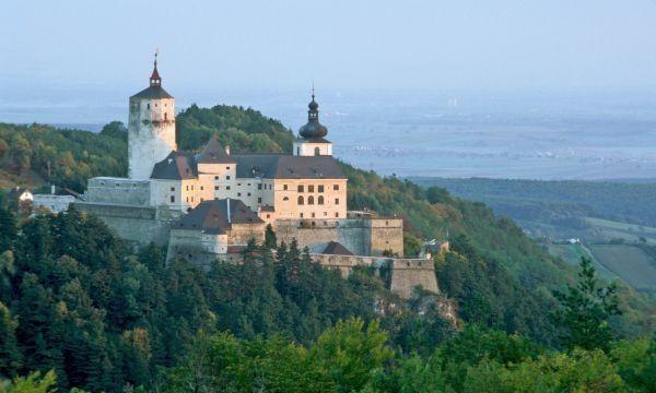 Hotel Szieszta - Sopron - 75