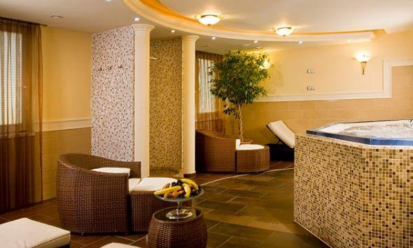 Hotel Kálvária - Győr - Spa